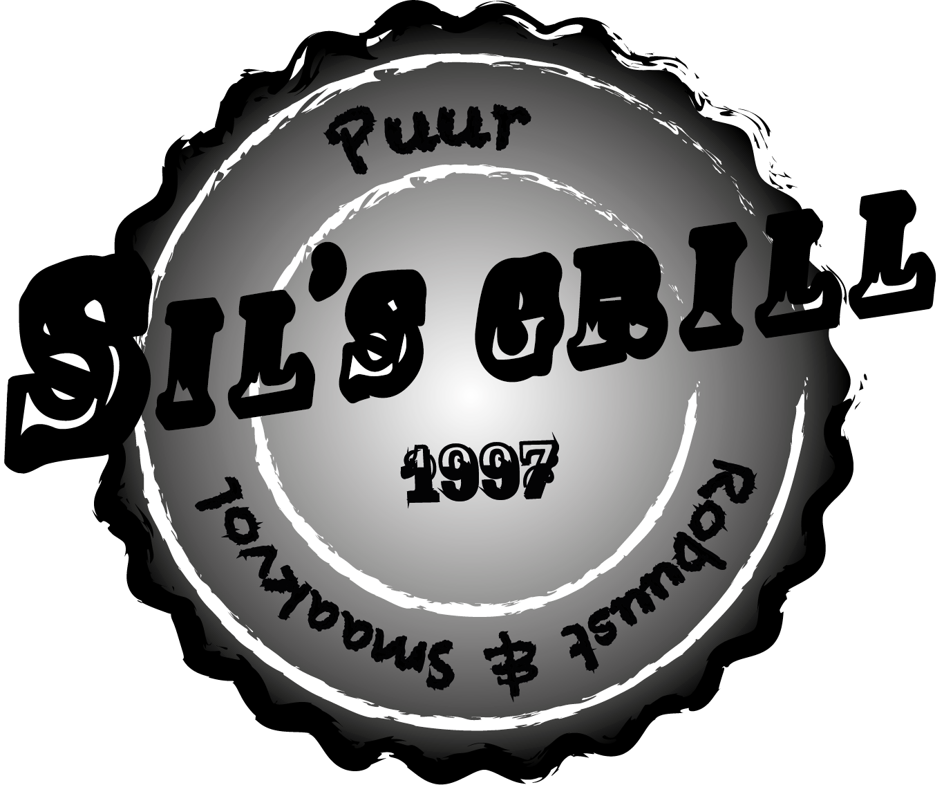Sil's Grill